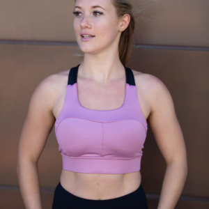 Jayda-Pink_Black-Crop-Top-1